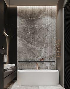 Apartment Polyanka44 – Part 2 Wc Bathroom, Bathroom Toilets, Laundry In Bathroom, Bathrooms, Bathroom Design Luxury, Modern Bathroom Design, Bathroom Design Inspiration, Modern Baths, Toilet Design