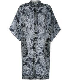 Women's Sale - Designer Collection - ShopBAZAAR