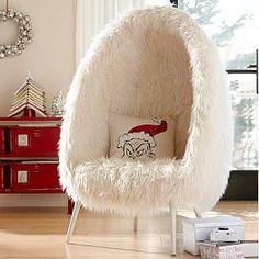 Teen Furniture   Bedding