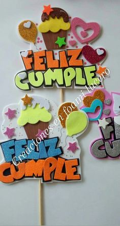 Cake Toppers, Origami, Baby Shower, Diy, Ideas, Creative Crafts, Appliques, Babyshower, Bricolage