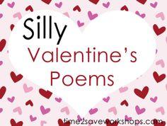 valentine's day short videos