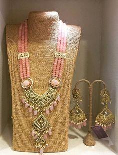 Lace, Crochet & Doilies Embellishments & Finishes Audacious Sanskriti Vintage Pink Sari Border Hand Embroidered Indian Craft Trim Zari Lace