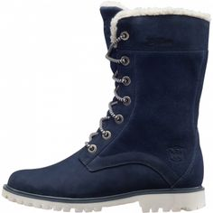 W OTHILIA - Women - Winter Boots - Helly Hansen Official Online Store