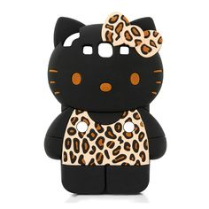 Sanrio Hello Kitty Systemic Leopard Pink Case for iPhone for sale online Iphone 4s, Iphone Cases, Pink Leopard Print, Sanrio Hello Kitty, 5s Cases, Galaxy S3, Apple Products, Ipad Mini, Full Body