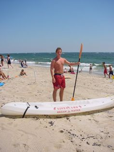 Top 10 Best New Jersey Beaches You Can Enjoy In ... ~♥~ ... Top 10 Best New Jersey Beaches .. #top #best #image #images #photos #pictures #top_10 ..  #beaches #NewJersey #Top10BestNewJerseyBeaches ... ~♥~ SEE More :└▶ └▶ http://www.topteny.com/top-10-best-new-jersey-beaches-you-can-enjoy-in/
