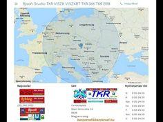 TKR-eBook Szöveg, Link ; 1 Alkalom 118001049012 Video Link, Banner, App, Free, Logo, Banner Stands, Logos, Apps, Banners