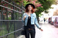 jeans_leder_outfit_tommy_hilfiger4