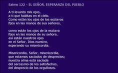 #HoraSEXTA #LiturgiaDeLasHoras #LectioDivina   Martes II de Pascua, feria; 5 de abril:  Año litúrgico 2015 ~ 2016 Tiempo Pascual ~ Ciclo C ~ Año Par  http://www.liturgiadelashoras.com.ar/sync/ http://www.liturgiadelashoras.com.ar/sync/2016/abr/05/sexta.htm  INVOCACIÓN INICIAL  V. Dios mío, ven en mi auxilio R. Señor, date prisa en socorrerme. Gloria al Padre, y al Hijo, y al Espíritu Santo. Como era en el principio, ahora y siempre, por los siglos de los siglos. Amén. Aleluya.  Himno: VERBO…