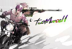 Image Character Concept, Concept Art, Character Design, Cartoon Boy, Manga Games, Creepers, Cyberpunk, Anime Art, Fandoms