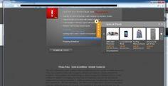 Entfernen Myfiiler.com pop-ups: Schritt für Schritt-Löschvorgang
