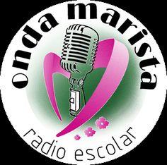 España: Radio Onda Marista