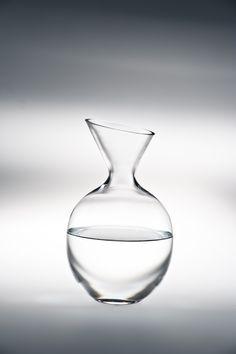 Jarra Glass - boutique Riva