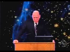 This is a great study on the book of Genesis. Dr. Chuck Missler goes into the Science behind creation. http://youtu.be/jtd7se5Un6Y?list=PLYIk4MAUnGh0kCtzHs-bSSwRc-Q1UuXzH via @YouTube