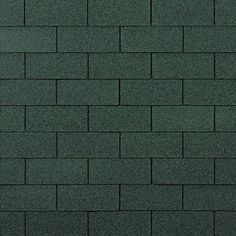 Best Owens Corning Roofing Shingles Trudefinition® Duration® Shingles Chateau Green Owens 400 x 300