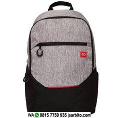 24 Best Tas Sekolah Export Ori Images