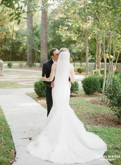 Mermaid Dress Photography by: Keep Sake Memories Event Blog - Knot Too Shabby Events Wilmington, NC Wedding & Event Coordination - Knot Too Shabby Events Wilmington, NC Event Planning & Wedding Coordination