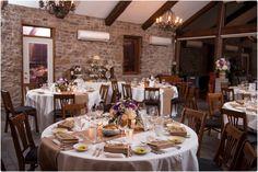 Kristle & Adam's wedding at Vineland Estates Winery 10-25-14 » Blog   Wine Country Floral #niagarawineryweddings #vinelandestateswinery