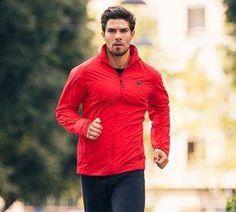 42c2721cfa07 summer mens fashion that look trendy.  summermensfashion Face Exercises For  Men