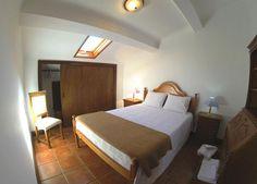 Estadias para férias ( Açores , Portugal ) : Férias em São Miguel  , Apartamento T3 O Ilheu para férias  Vila Franca do Campo