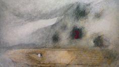 Josef Šíma 2d, Joseph, Drawings, Painting, Attitude, Places To Visit, Painting Art, Sketches, Paintings