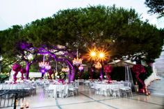 Wedding Day #Photography #Wedding #Decor #Inspiration #ChikoPhotography
