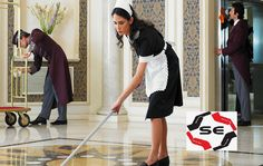 Amazing cleaning work done by Shubham Enterprises  I just used Shubham Enterprises and it's the first time I called them, I really had a delightful experience. They give us more than everything I expected and more when I got office. They finished theirHousekeeping Serviceson time and left the place perfectly in order! Thank you so much team, I will definitely recommend you to anyone who is looking for bestProperty Care Services in Delhi.