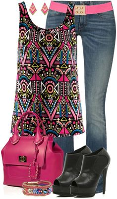 """For Me"" by lmm2nd on Polyvore"