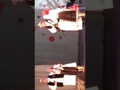 Cobzaș Maria Ioana. - Cristian Mihoc, Alexandra Durgheu, Mihai Jula - Bate doru' la fereastră - YouTube Make It Yourself, Youtube, Folklore, Youtubers, Youtube Movies