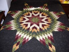 native american quilt patterns free make a quilt in no time with this ...