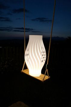 Helios A great classic. The line confirms itself as a product of and shape, two recurrent elements of the brand. Light Building, Outdoor Projects, Lighting Design, Shapes, Classic, Collection, Light Design, Derby, Classic Books