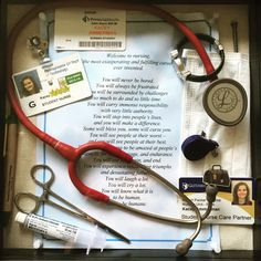 Nursing School Shadow Box. ❤️ #nursing #school #shadowbox  #nursingschool