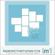 Layered+Memories+No.+075