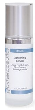 glotherapeutics Lightening Serum, 1 oz