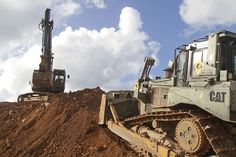 Importancia de la estabilización de suelos en la Ingeniería