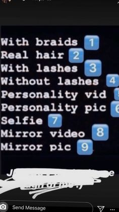 Tbh Instagram Posts, Instagram Captions For Selfies, Instagram Quotes, Instagram Games, Snapchat Story Questions, Snapchat Question Game, Instagram Story Questions, Real Life Quotes, Fact Quotes