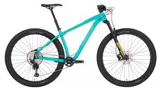 Timberjack XT 29 is a 29er trail hardtail with many layers. It has the geometry and features for virtually any trail, with a lot of built-in utility for other off-road rides. Learn more. Mtb, Frame Bag, Older Models, Life Cycles, Chrome Plating, Carbon Fiber, Offroad, Geometry, Salsa