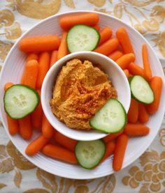 39 Paleo Snacks qui font que le plan de la nourriture soit facile (pas vraiment!) 4