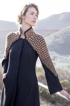 89fe6079be8 19 Best Alpaca Jackets and Coats images in 2019