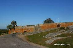 Resultado de imagen para imagenes fortaleza santa teresa