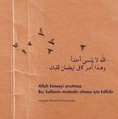 Best Inspirational Quotes   www.corek-otu-yagi.com #qoutes Ali Quotes, True Quotes, Book Quotes, Words Quotes, Qoutes, Arabic Quotes, Islamic Quotes, Closer Quotes Movie, Caption Lyrics