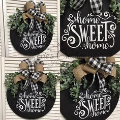 Christmas Crafts To Sell, Fall Crafts, Holiday Crafts, Crafts To Make, Christmas Diy, Diy Crafts, Xmas, Dollar Tree Decor, Dollar Tree Crafts