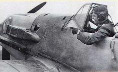 Asisbiz photos of The Messerschmitt Bf 109 in a nutshell,Messerschmitt Bf Hans Joachim Marseile April 6 Luftwaffe, Me 109, North African Campaign, Italian Colors, Focke Wulf Fw 190, New Aircraft, Camouflage Colors, Nose Art, World War Two