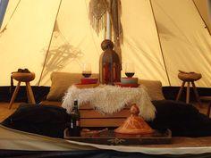Hungary, Light Bulb, Candles, Holiday, Home Decor, Vacations, Decoration Home, Room Decor, Holidays