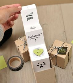 plan de tables mariage and atelier on pinterest - Ide Cadeau Tmoin Mariage