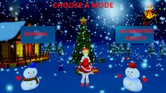 CoZ Games Blog: Happy Christmas! Developer Update 26th December 20...