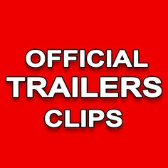 Welcome! Subscribe To Official Trailers Clips To Catch Up All The Hot New Movie Trailer, Movie Clips, TV Spots & Trailer Compilation, Bollywood Trailers, Hollywood Trailers, South Indian and all the Bollywood gossip Just For You.