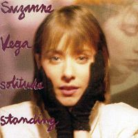 Suzanne Vega Luka Music Video on Like Totally 80's