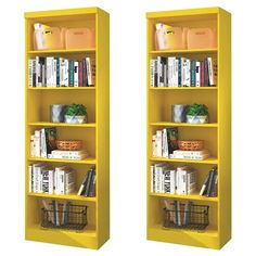 Do It Yourself Decoration, Bookcase, Shelves, Ideas, Home Decor, Fisher Price, Products, Pull Out Shelves, Chair Swing