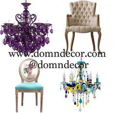 WEBSTA @ domndecor - Стиль твоего интерьера с www.domndecor.com #interior #interiordesign #furniture #domndecor #like4like #vladivostok #интерьер #мебель #владивосток