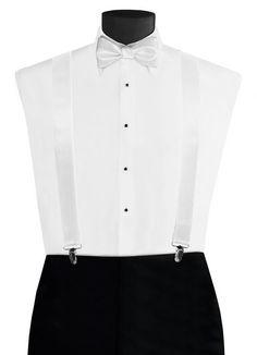 5785a97d5721 Light Blue Bow Tie, Tie Matching, Pocket Square, Suspenders, Vest, Shirt  Dress, Fabric, Modern, Mens Tops